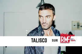 L'instant branchouille | Talisco