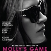 Molly's game | Première VOA