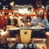 The Big Lebowski - 20e anniversaire